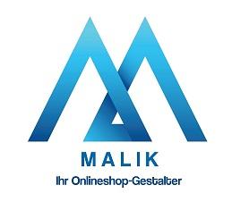 Screenshot_20190519-112920_Logo-Maker2