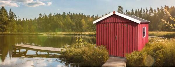 Schwedenhaus 348/349 Größe 1 168x162