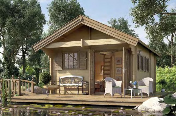Weekendhaus 155 660x430