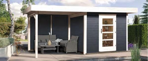 Designhaus 172 B Größe 2 300x530