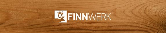 Finnwerk-Logo-Wood_slim6-28