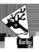 logo_black2