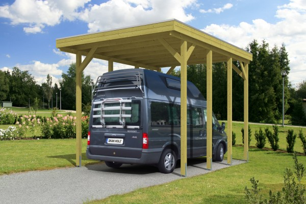 Friesland Caravan 1 Größe 397x555