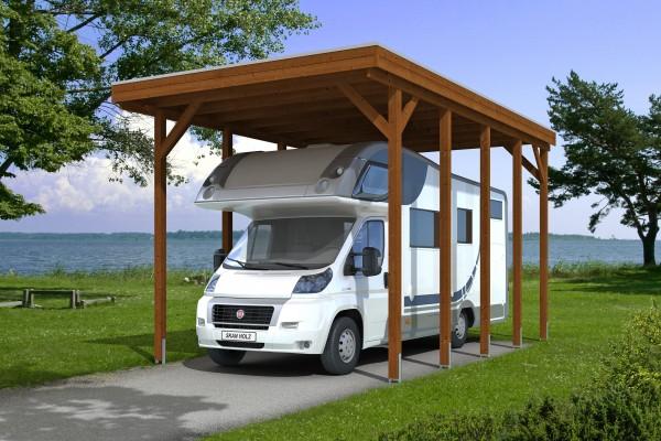 Friesland Caravan 2 Größe 397x708